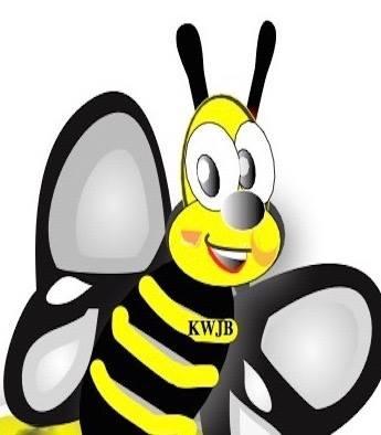 The Bee - KWJB