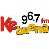 Ke Buena - XESE