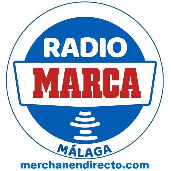 Radio Marca Málaga