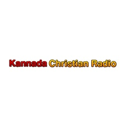 Firstborn Ministries - Kannada Christian Radio