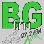 BGfm Radio
