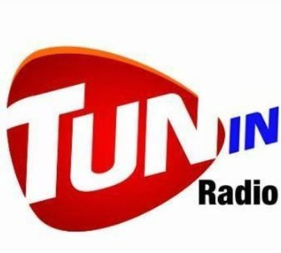 Tun In Radio