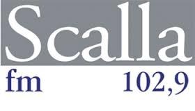 Scalla FM - Vocal