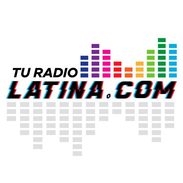 TuRadioLatina.com