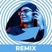 Radio SCOOP - Remix Logo