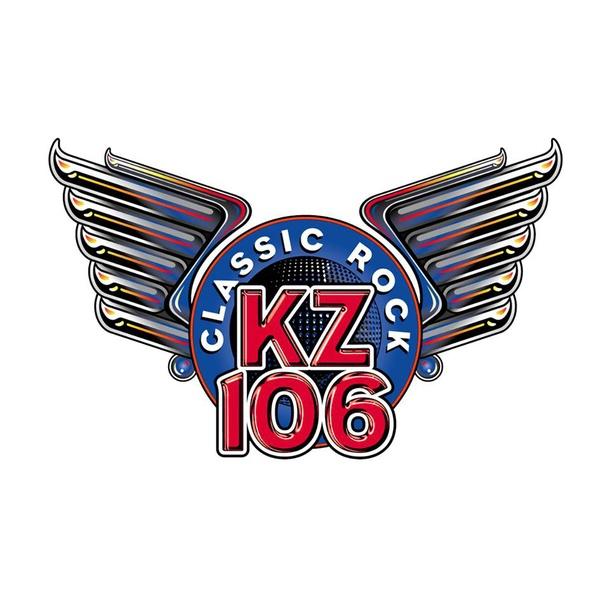 KZ106 - WSKZ