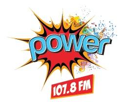 Power 107.8 FM