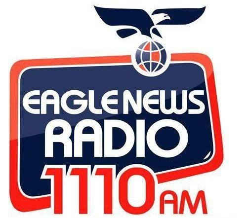 Eagle News Radio - WCCM