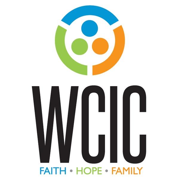 WCIC - WCIC
