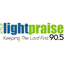 Light Praise Radio - KBEI