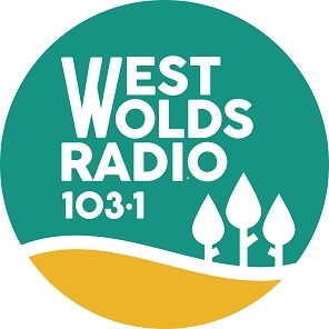 West Wolds Radio