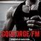 GQGeorge FM Logo