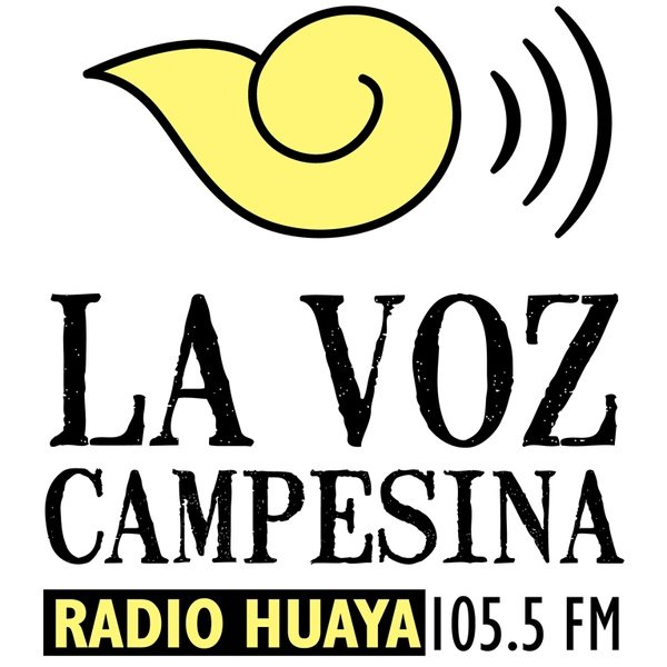 Radio Huayacocotla - XHFCE