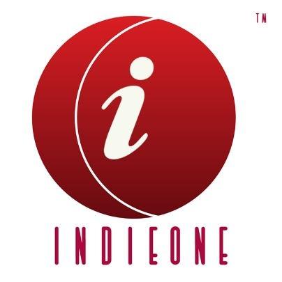IndieONE Global Radio