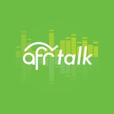American Family Radio Talk - WAUM