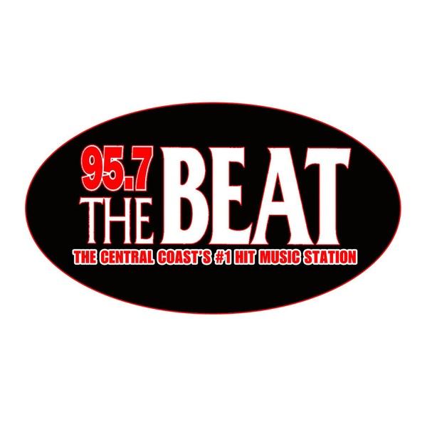 95.7 The Beat - KPAT