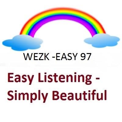 WEZK-Easy 97
