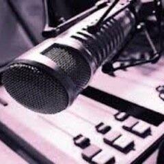 Evangelism Radio