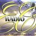 Radio ecos celestiales Logo