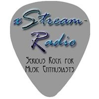 Radio-XStream