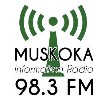 Muskoka Information Radio - CIIG-FM