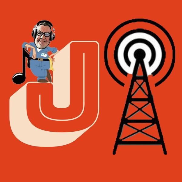JannyFM Radio
