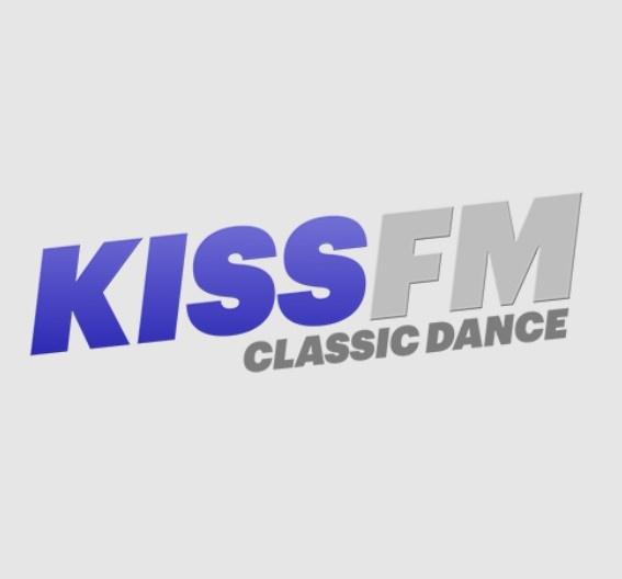 Kiss FM - Classic Dance