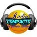 Radio Compacto Logo