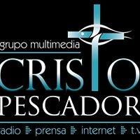 Radio Cristo Joven