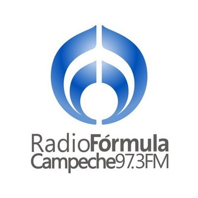 Radio Fórmula Campeche - XHRAC