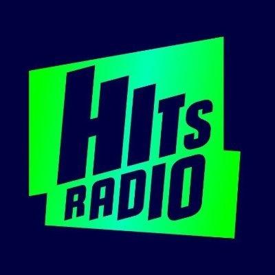 Hits Radio London