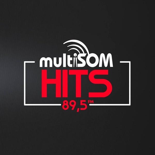 Rádio Multisom (Cataguases)