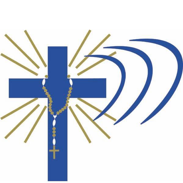 Guadalupe Radio - KSHJ