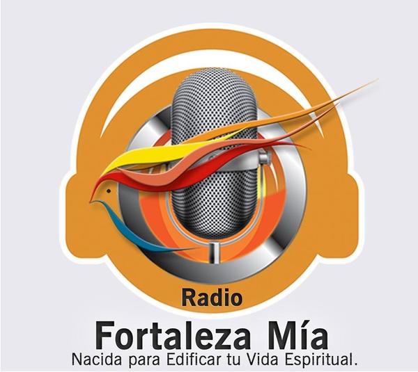 Radio Fortaleza Mia