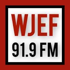 Jeff 92 - WJEF