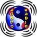 AEGYO RADIO KPOP Logo
