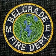 Belgrade Fire and EMS