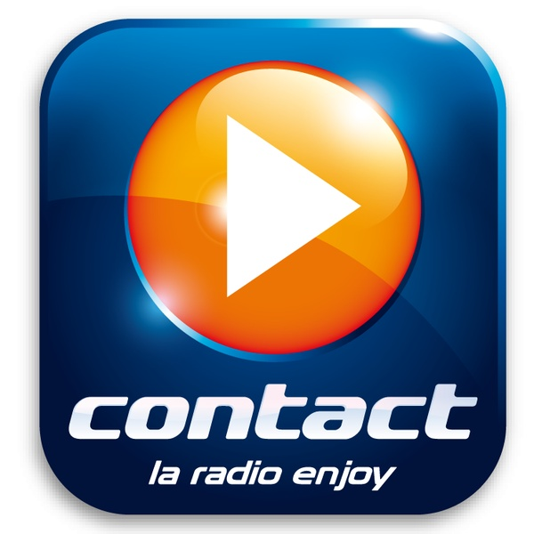 Contact Radio - Electro Touch