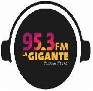 La Gigante - XEGN