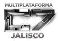 Jalisco Radio - XHVJL