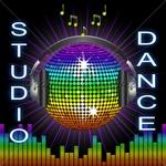 StationItaly - Studio Dance Logo
