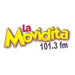 La Movidita - XHVP