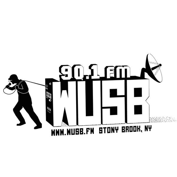 WUSB 90.1 FM - WUSB