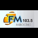 Radio Patrocinio FM