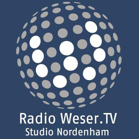 Radio Weser Nordenham