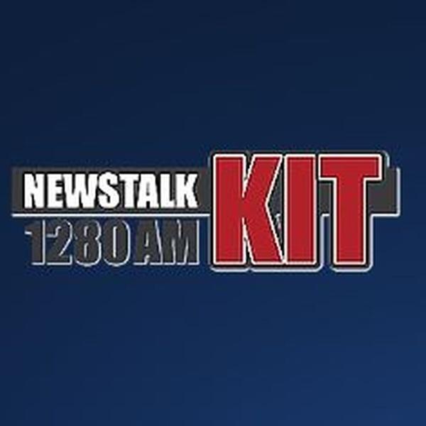 News Talk KIT 1280 - KIT - AM 1280 - Yakima, WA - Listen Online