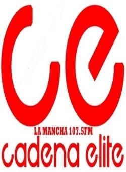 Cadena Elite La Mancha 107.5 FM