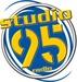 Radio Studio 95 Logo
