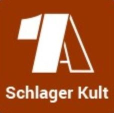 Radio 1A - 1A Schlager Kult