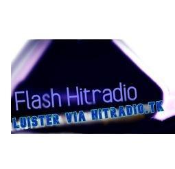 Mediasite.tv - Flash Hitradio